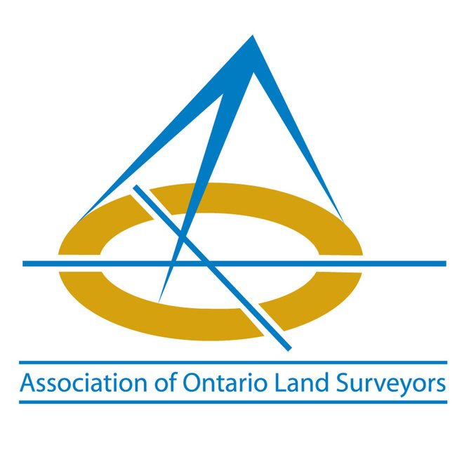 avatar for Ontario Land Surveyors (AOLS)