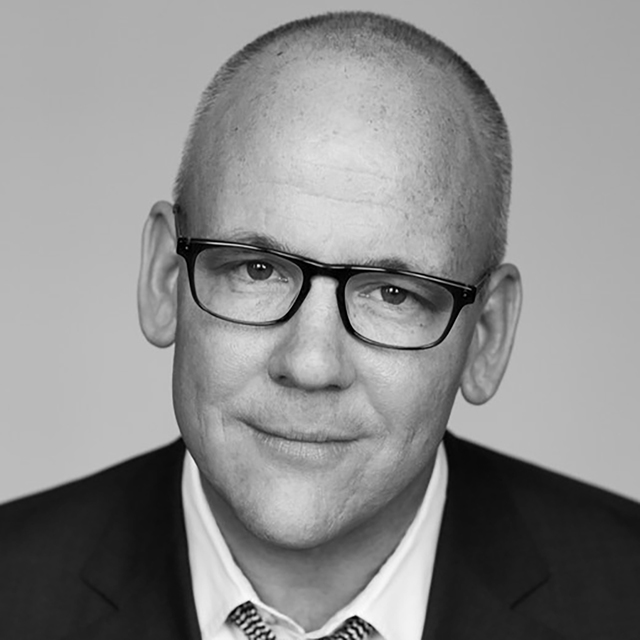 avatar for John Heilemann