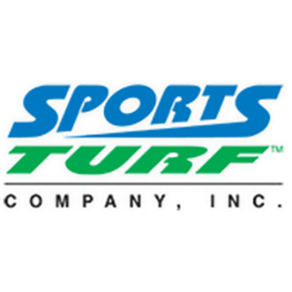 avatar for Sports Turf Company, Inc. - 3