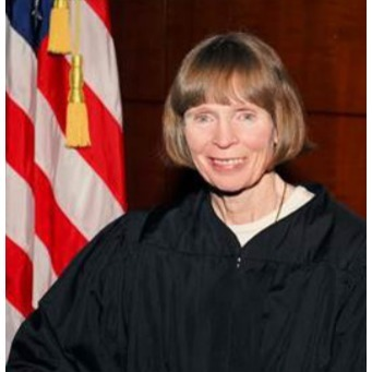 avatar for Hon. Meredith A. Jury (Ret.)