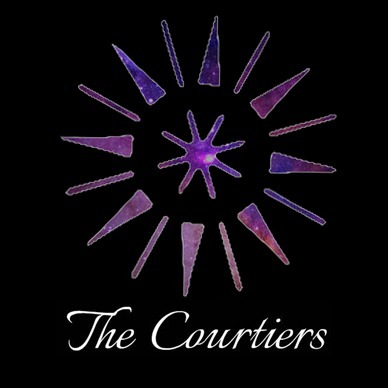 avatar for The Courtiers