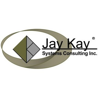 avatar for Jay Kay Systems Consulting Inc.