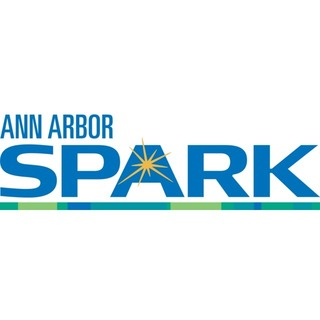 avatar for Ann Arbor Spark