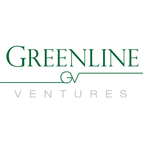 avatar for Greenline Ventures