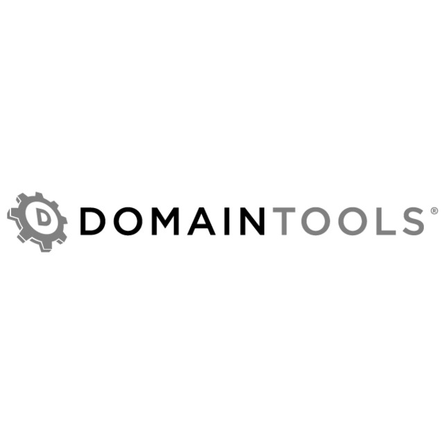 avatar for DomainTools