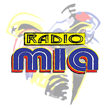 avatar for Radio Mia