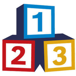 avatar for Montessori 123