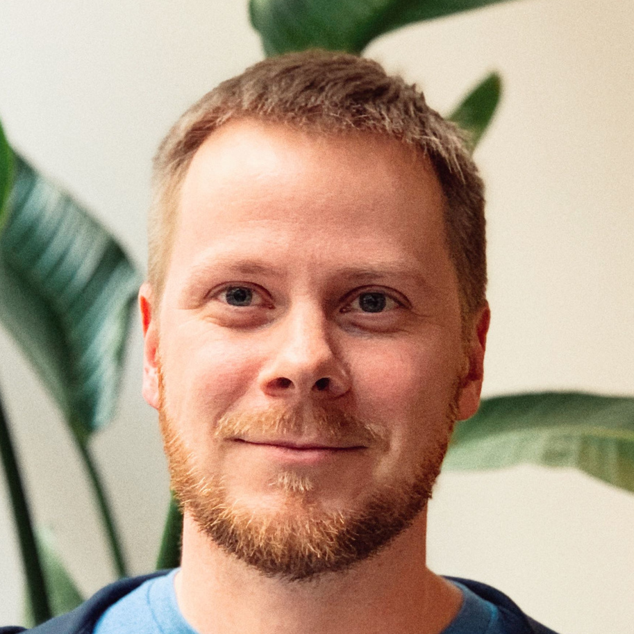 Helm Summit: Helm at Reddit: From Local Dev, Staging,