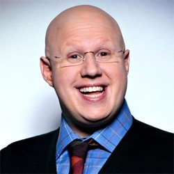 avatar for Matt Lucas