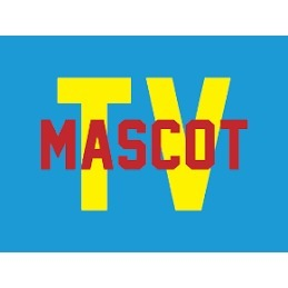 avatar for Mascot TV