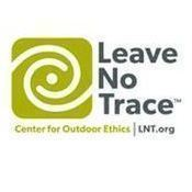 avatar for Leave No Trace