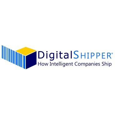 avatar for DigitalShipper