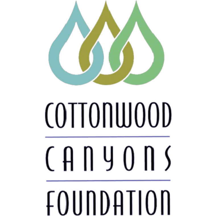 avatar for Cottonwood Canyons Foundation