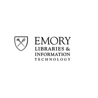 avatar for Emory Libraries & Information Technology