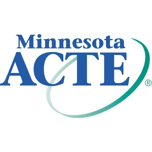 avatar for MN Association for Career and Technical Education (MnACTE)