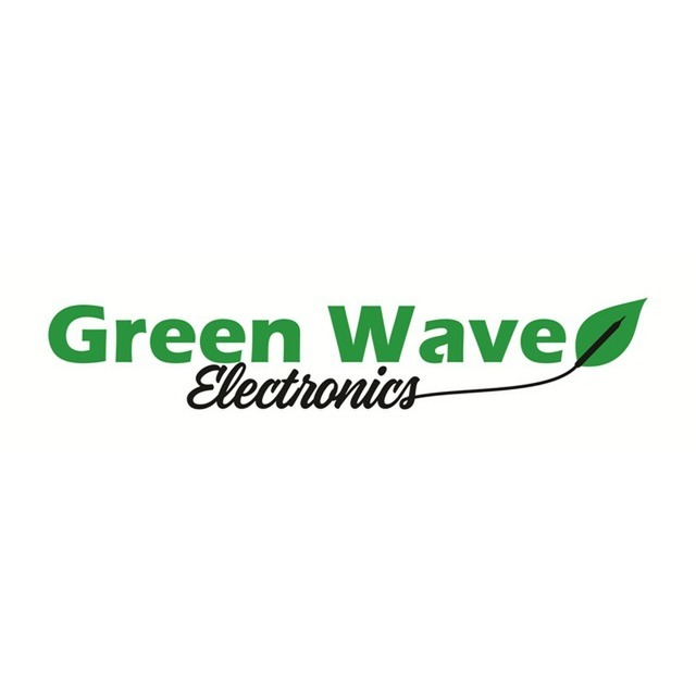 avatar for Green Wave Computer Recycling