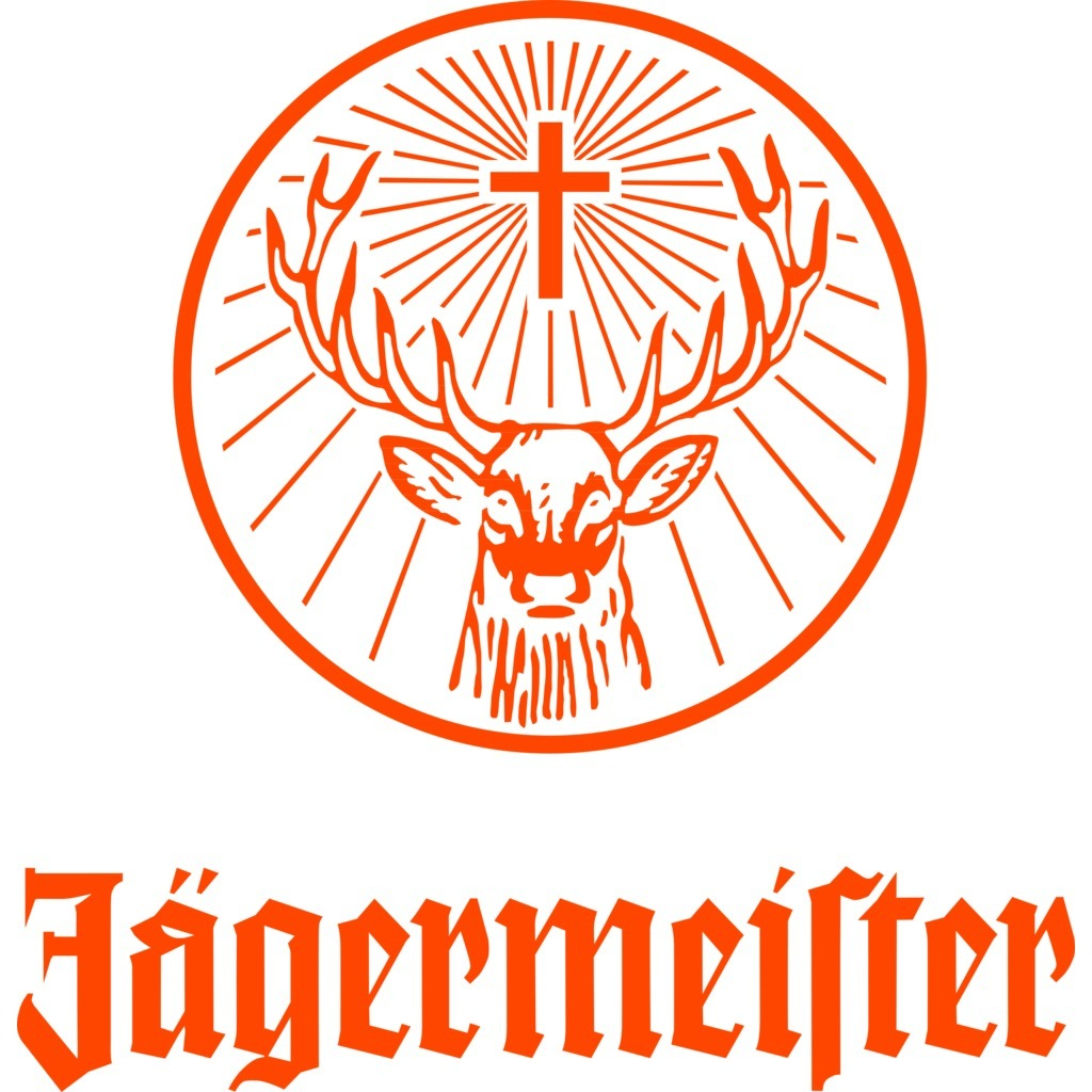 avatar for Jägermeister