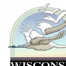 avatar for Wisconsin Center for the Book