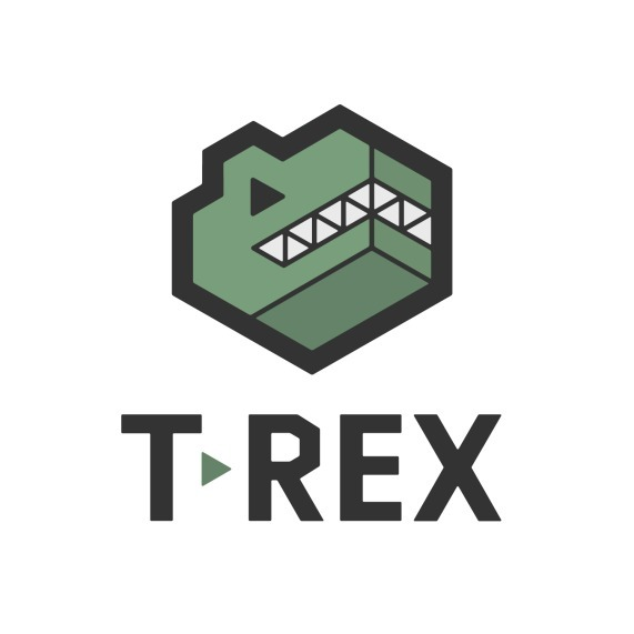 avatar for T-REX