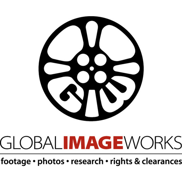 avatar for Global Image Works