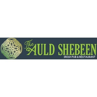 avatar for The Auld Shebeen