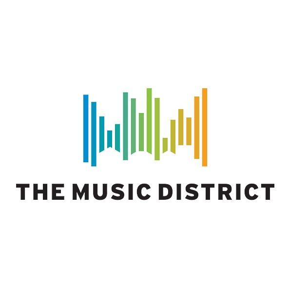 avatar for The Music District