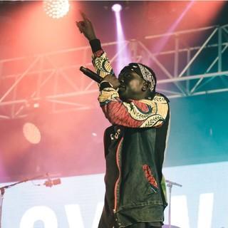 Gabriel 'DyspOra' Akon