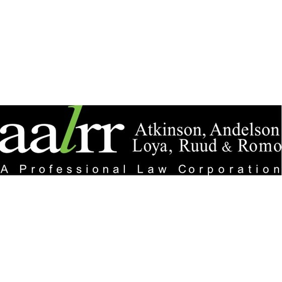 avatar for aalrr Professional Law Corp