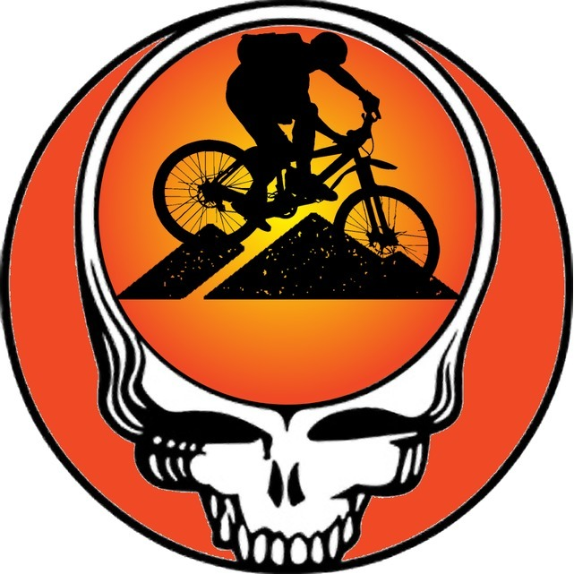 avatar for Deadhead