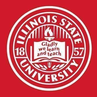 avatar for Illinois State University