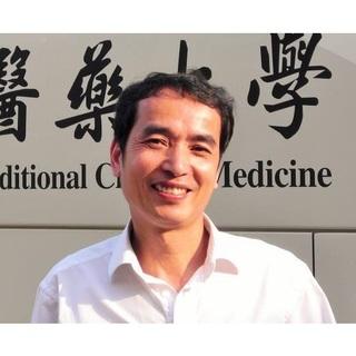 Zhang Wenchun