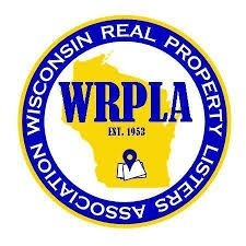 avatar for Wisconsin Real Property Listers
