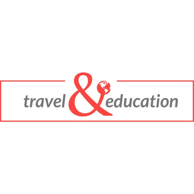 avatar for Travel & Education