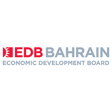 avatar for Economic Development Board