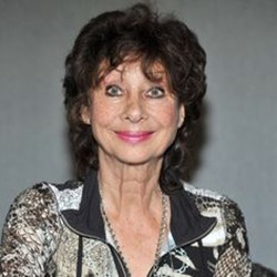 avatar for Carole Ann Ford