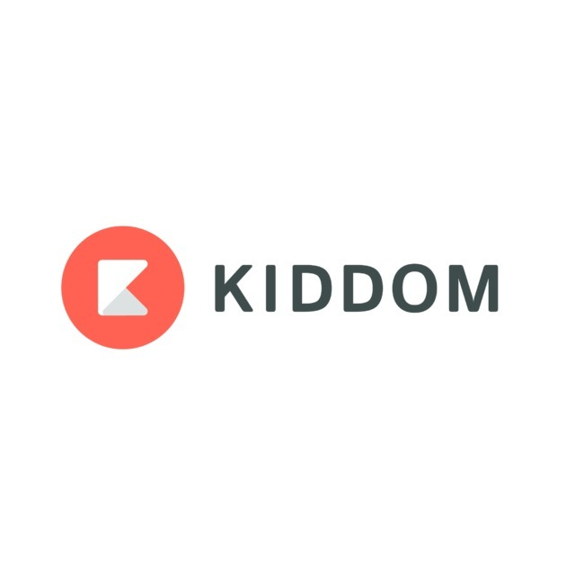 avatar for Kiddom