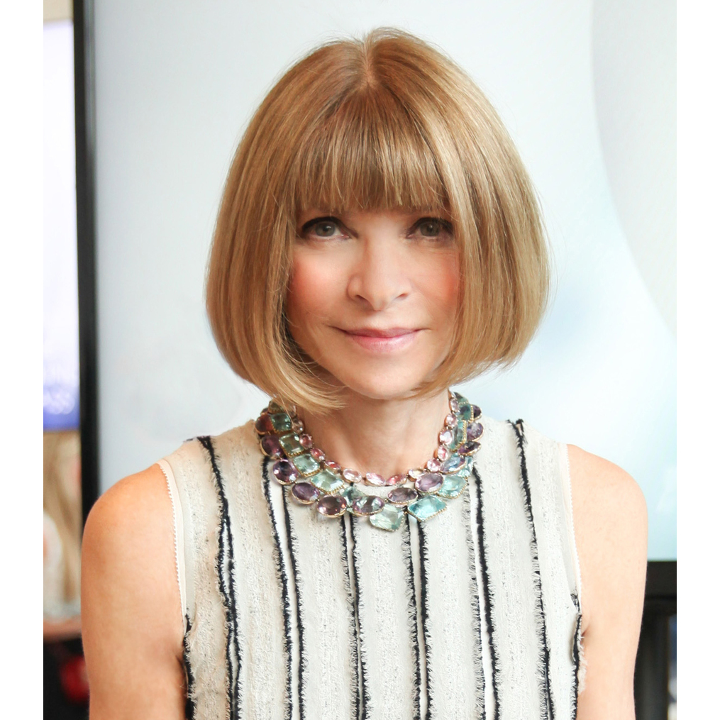 avatar for Anna Wintour