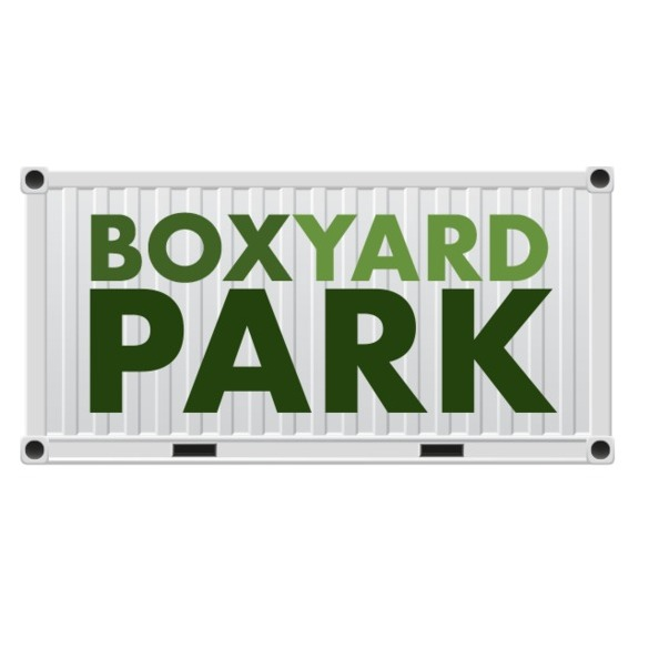 avatar for Boxyard Park