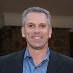 Greg Schott