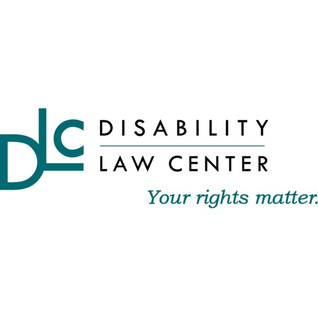 avatar for Disability Law Center
