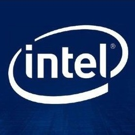 avatar for Intel - Silver Sponsor