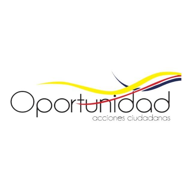 avatar for Oportunidad A.C.