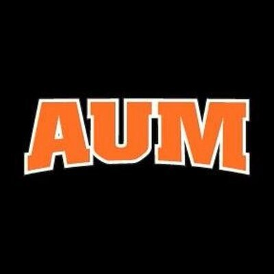 avatar for Auburn University Montgomery