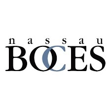 avatar for Nassau BOCES