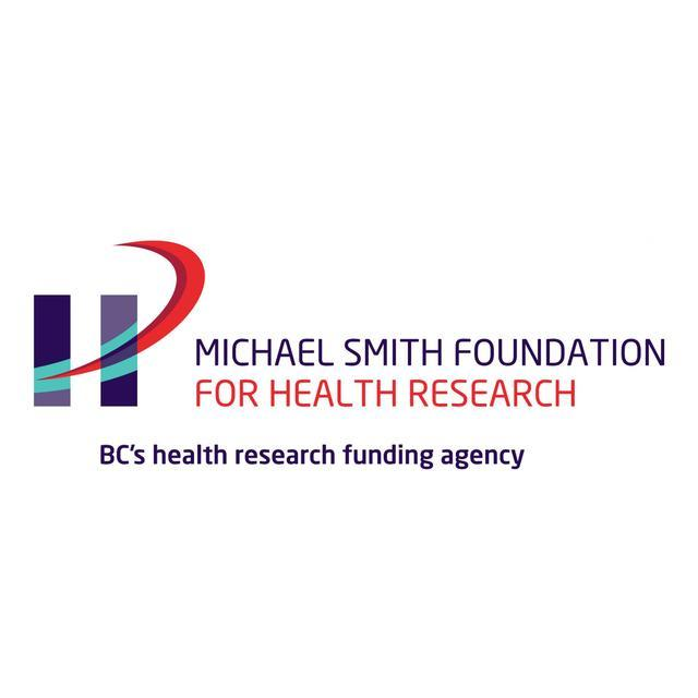 avatar for Michael Smith Foundation for Health Research