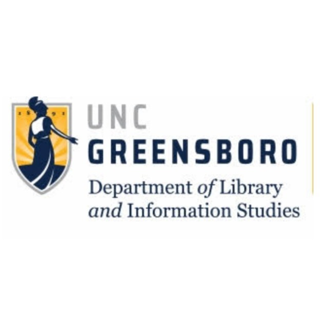 avatar for UNCG Library and Information Studies