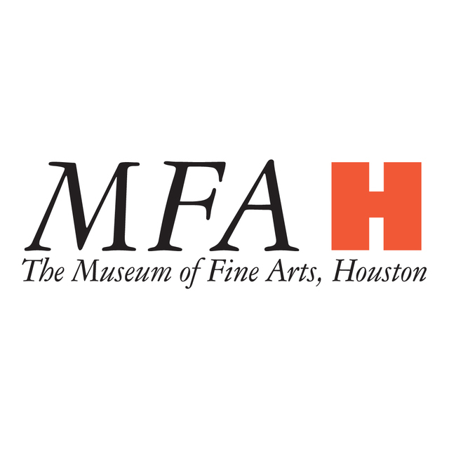 avatar for Museum of Fine Arts Houston