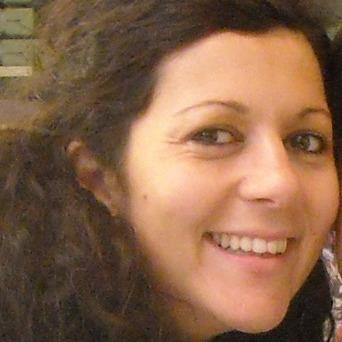 avatar for Carla Licciardello