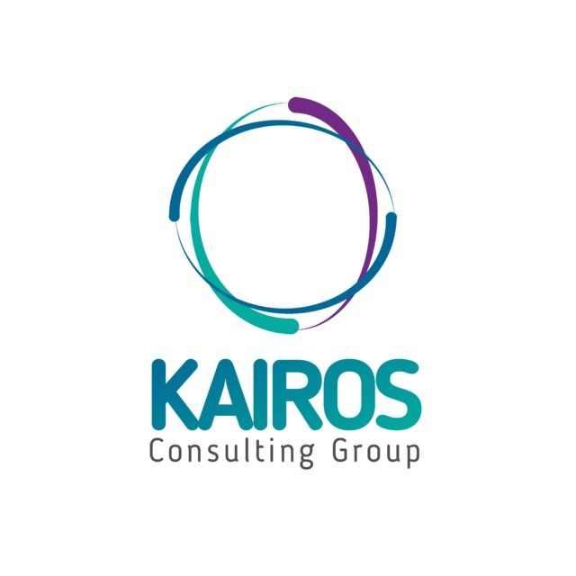 avatar for Kairos Consulting