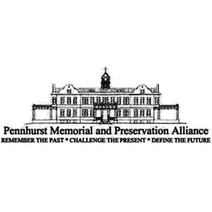avatar for Pennhurst Memorial & Preservation Alliance